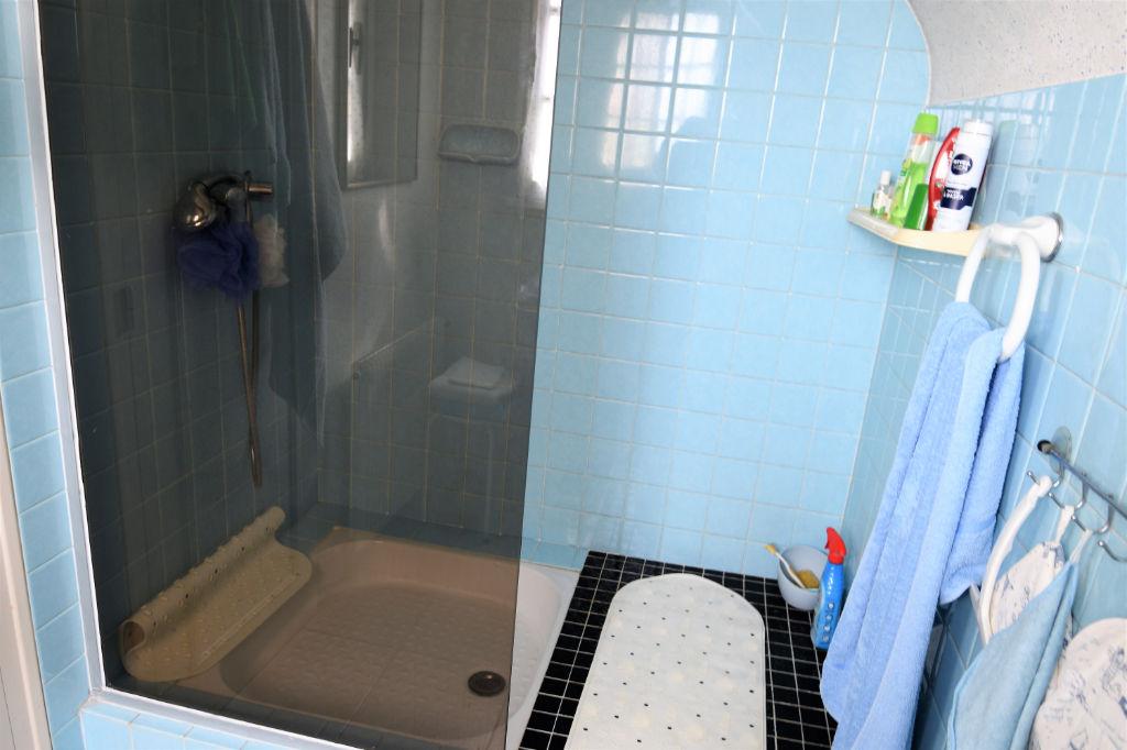 Sale house / villa Saint calais 188125€ - Picture 10