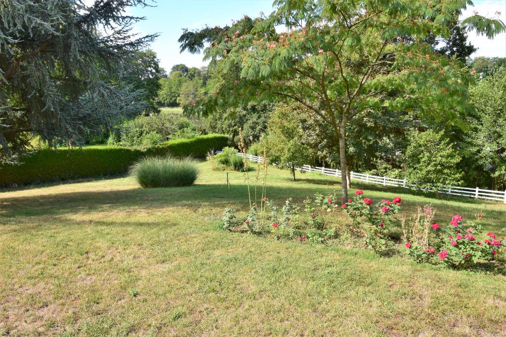 Sale house / villa Saint calais 188125€ - Picture 13