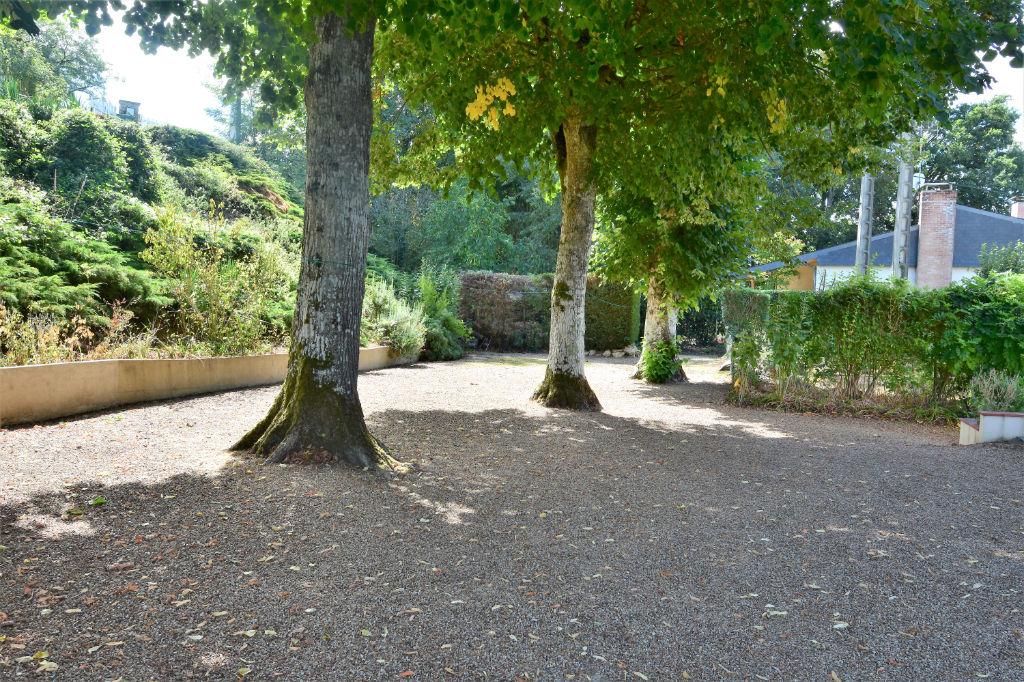 Sale house / villa Saint calais 188125€ - Picture 14