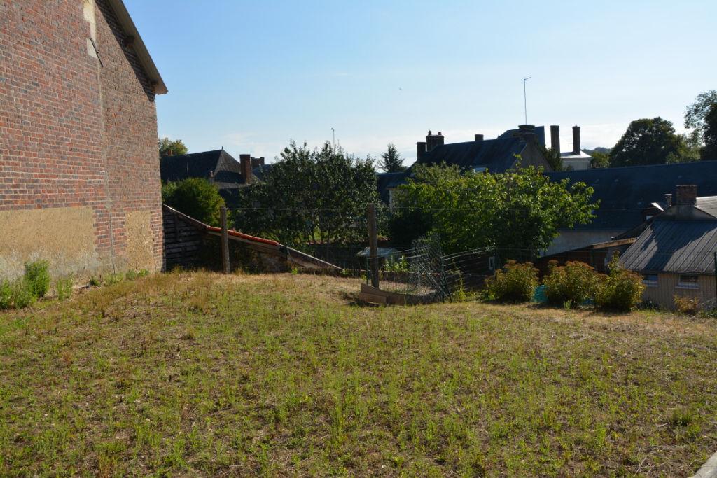 Sale house / villa La chartre sur le loir 91500€ - Picture 2