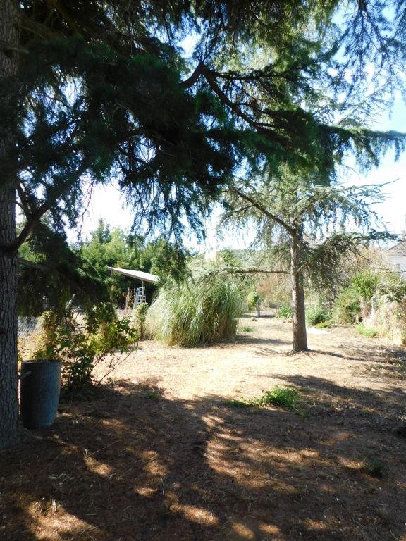 Sale house / villa Montoire sur le loir 104500€ - Picture 3