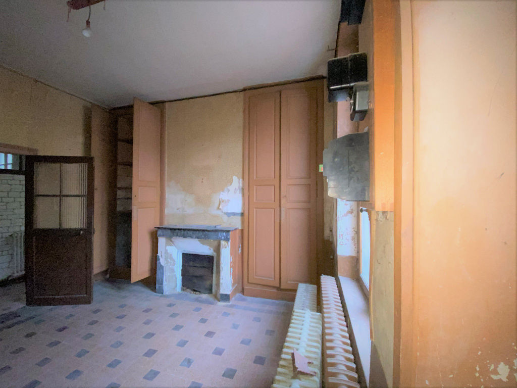 Sale house / villa Montoire sur le loir 35000€ - Picture 2