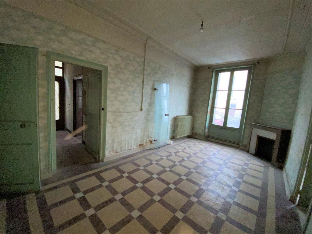 Sale house / villa Montoire sur le loir 35000€ - Picture 3