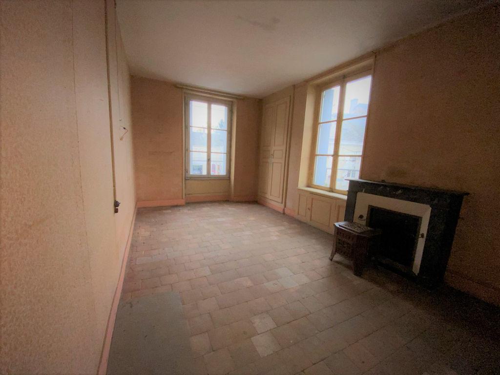 Sale house / villa Montoire sur le loir 35000€ - Picture 6