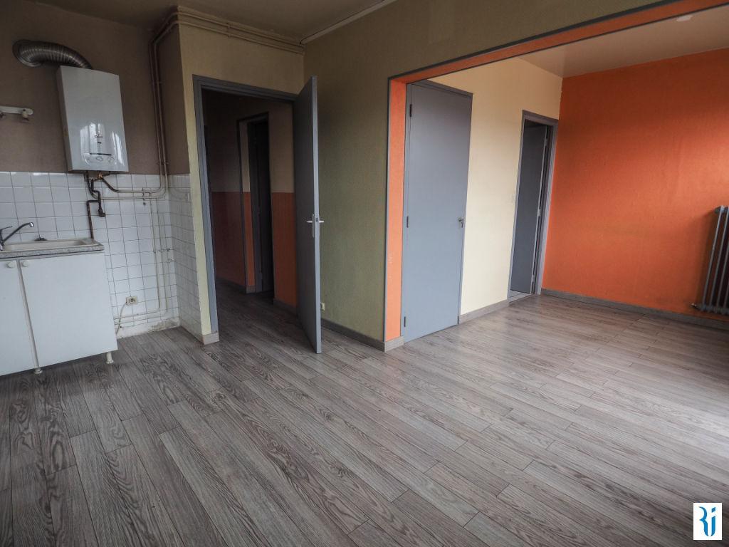 photo de Studio - 1 pièce - 25.45 m2