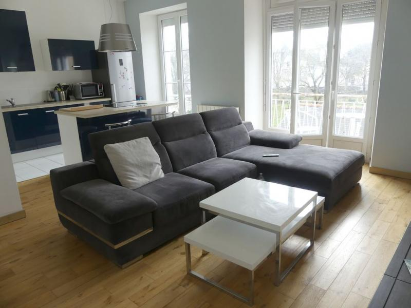 APPARTEMENT ANGERS – 3 pièce(s) – 68 m2