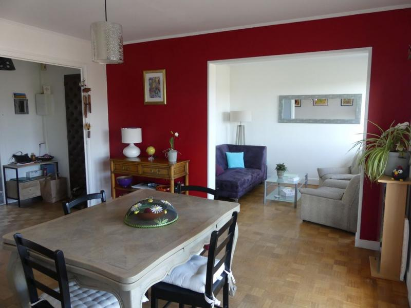 APPARTEMENT ANGERS – 4 pièce(s) – 67 m2