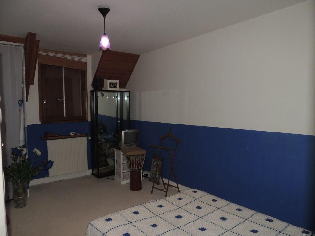 Jolie maison mitoyenne vendre secteur marais cotentin 150 m surface habitable 4 chambres - Surface habitable minimum d une chambre ...