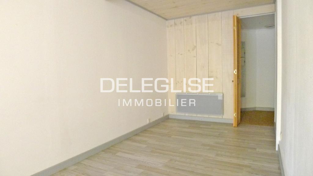 1 room apartment Pyla sur Mer - 28.5m2