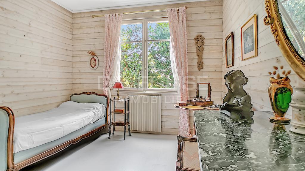Maison 145m² Abatilles