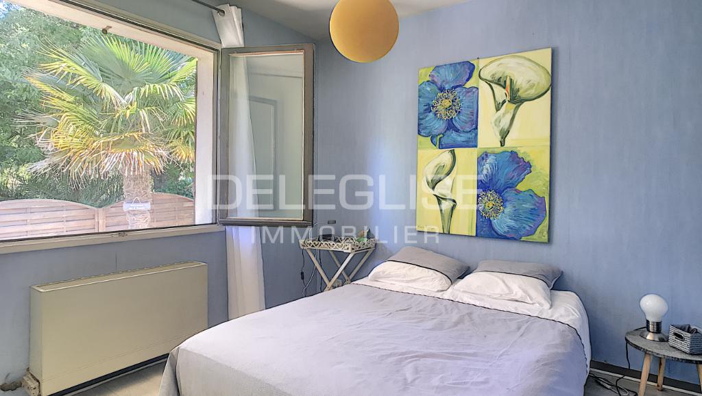 Maison Arcachon 3 pièce(s) 81 m2