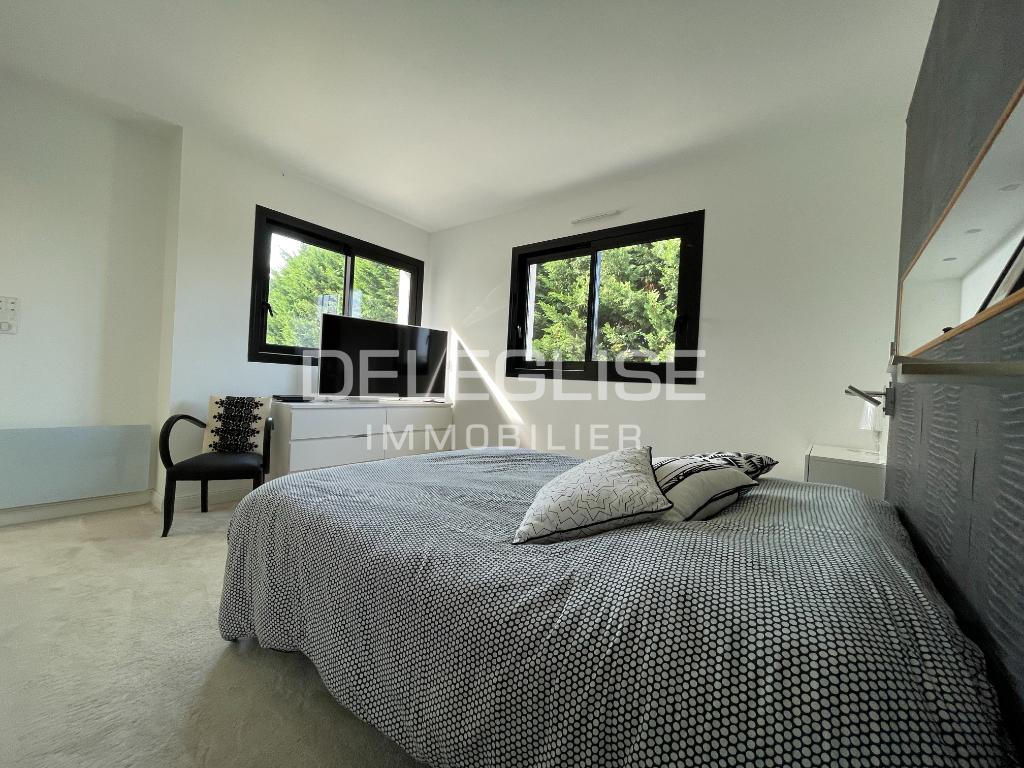 La Teste De Buch - Maison 5 pièce(s) - 155 m²