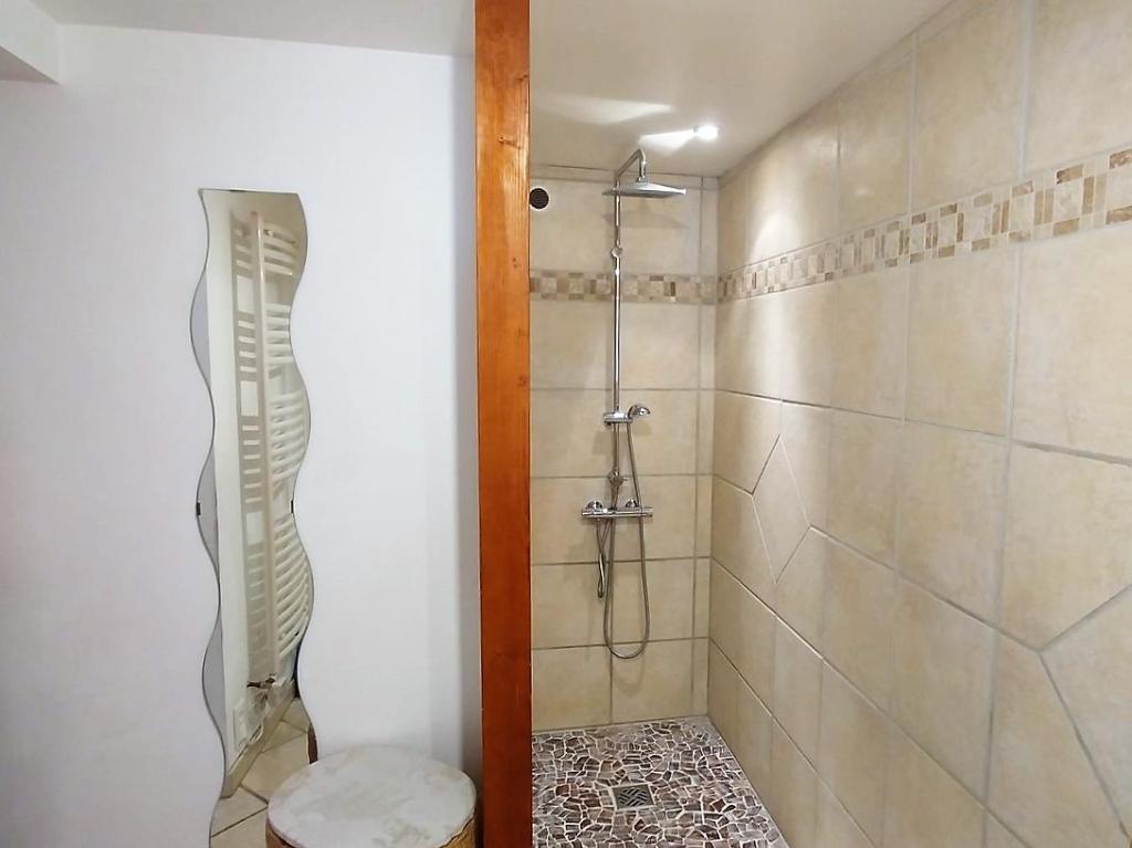 Vente maison / villa Glanon 180000€ - Photo 7