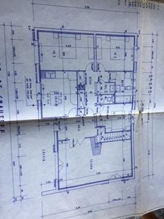 Sale house / villa Bressey sur tille 219000€ - Picture 4