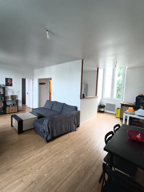 Location Appartement Morlaix