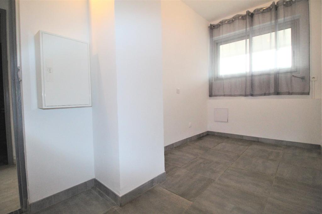 Sale apartment Villeneuve loubet 212800€ - Picture 6
