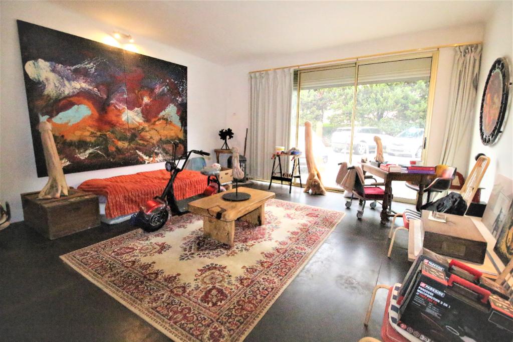 Appartement 4 pièces 122 m² à Cannes