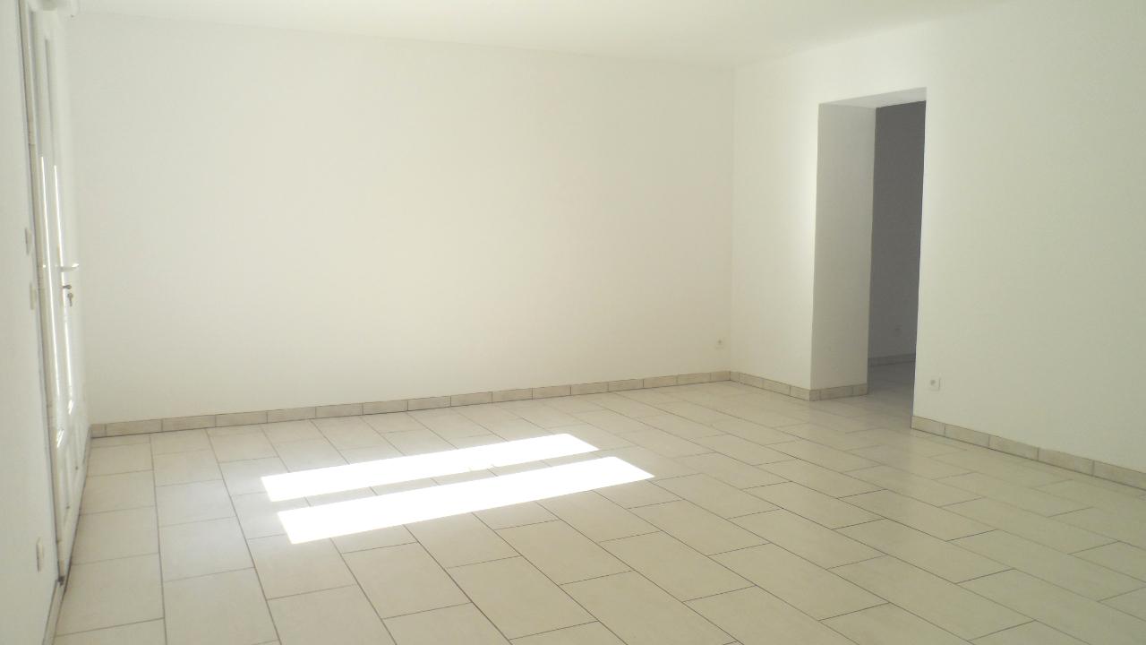 photo de Appartement Betz 5 pièce(s) 103 m2