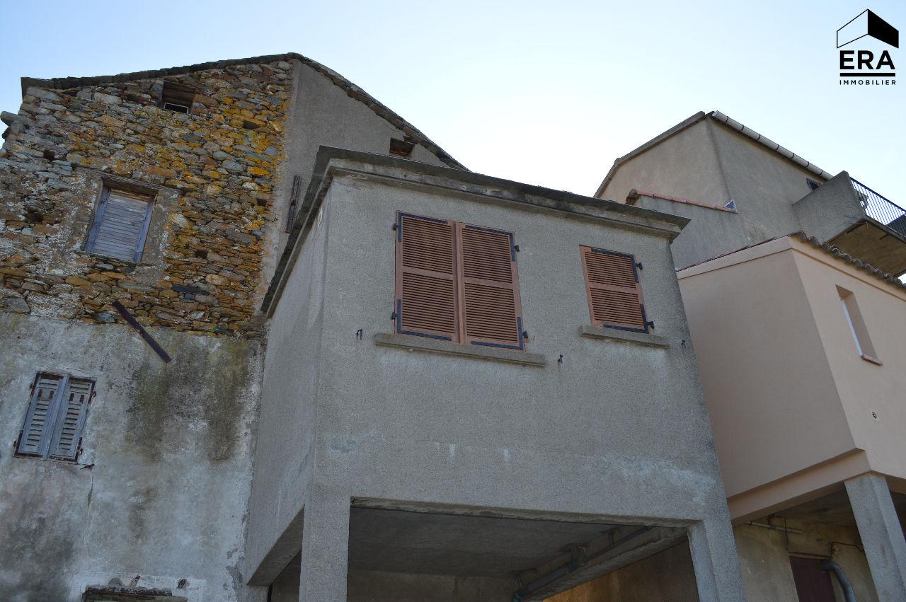 Vente Mini Villa Borgo
