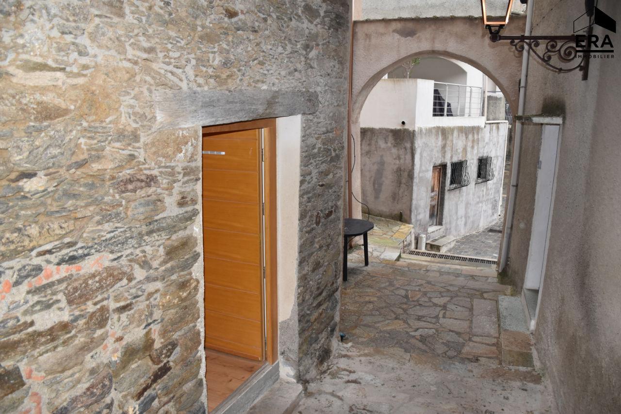 photo de Appartement Lucciana 2 pièce(s) 27 m2