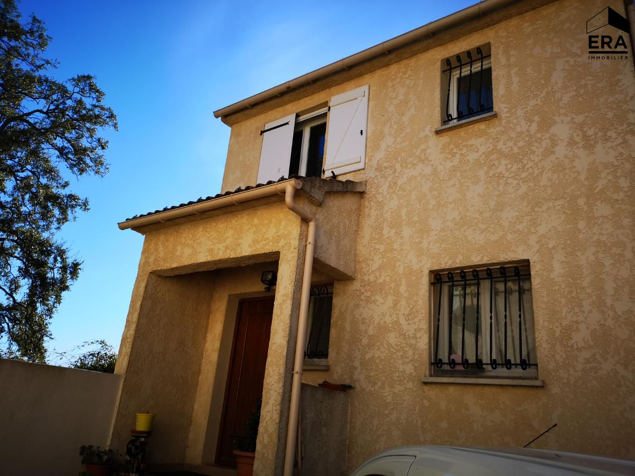 photo de QUERCIOLO Maison  4 pièce(s) 100 m2