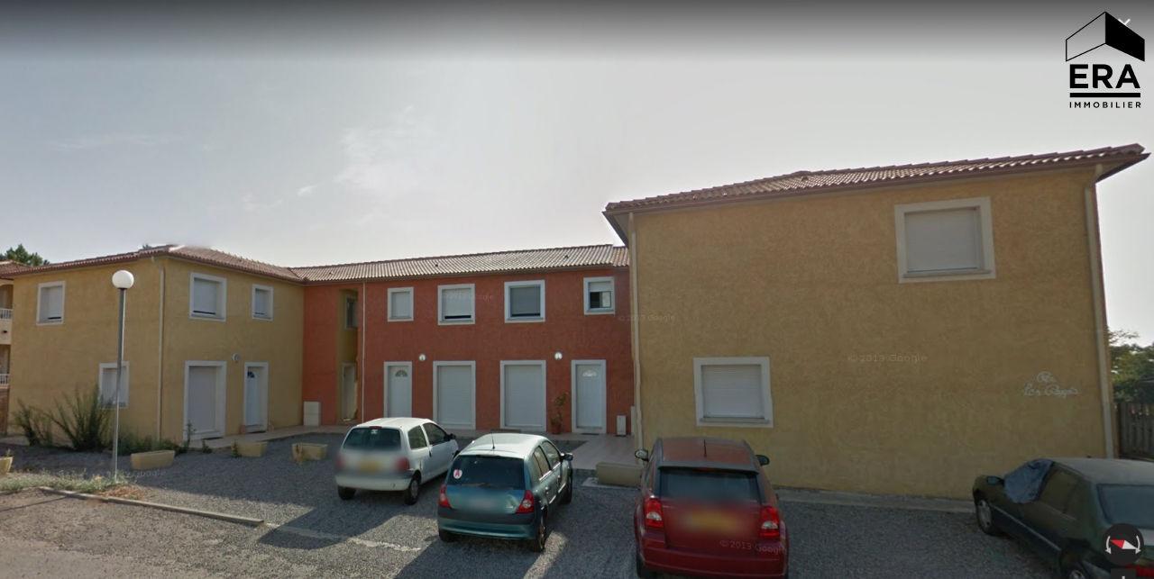 photo de Appartement F3 70 m2 BORGO