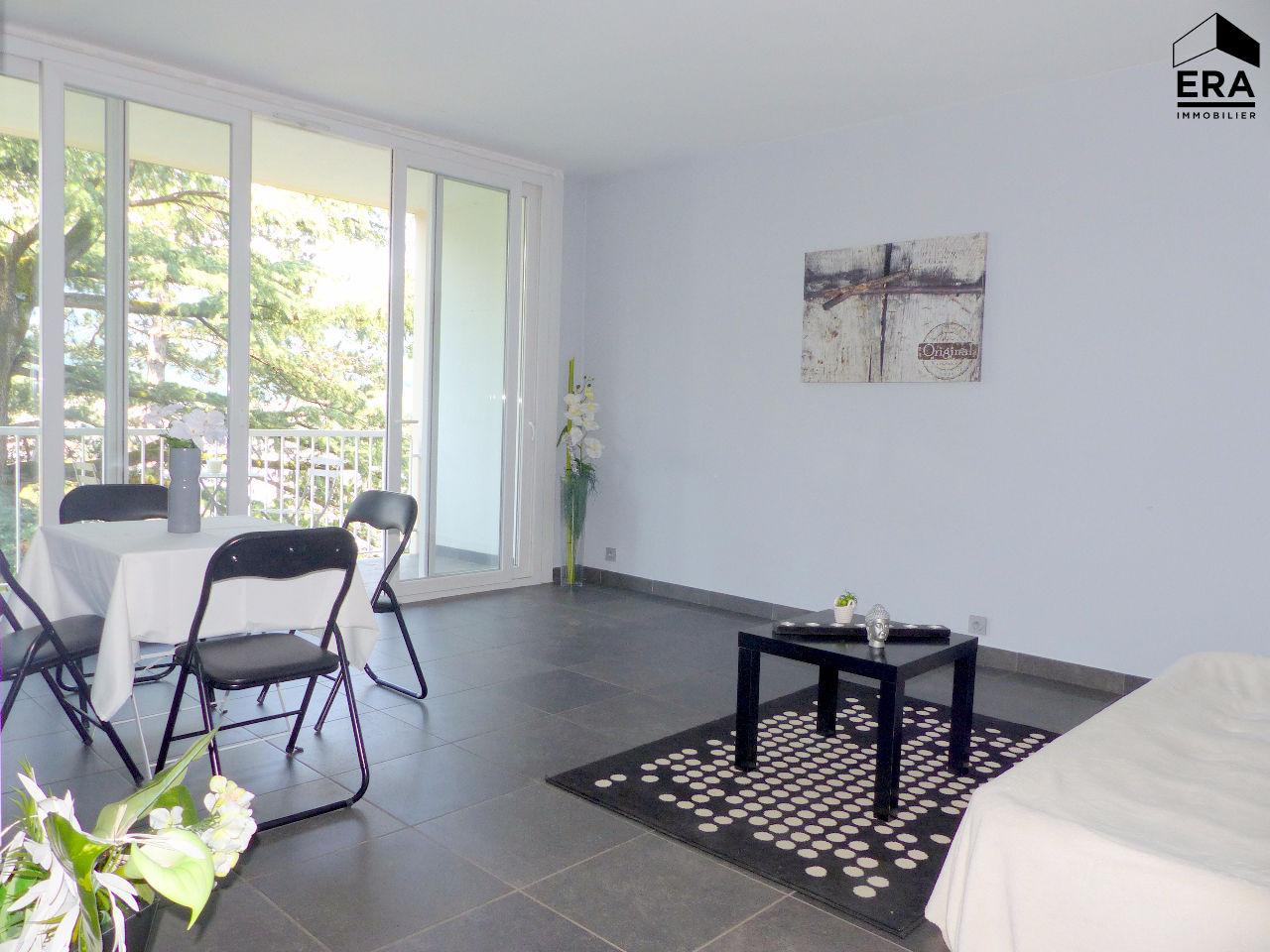 vente appartement chamb ry 73000 sur le partenaire. Black Bedroom Furniture Sets. Home Design Ideas