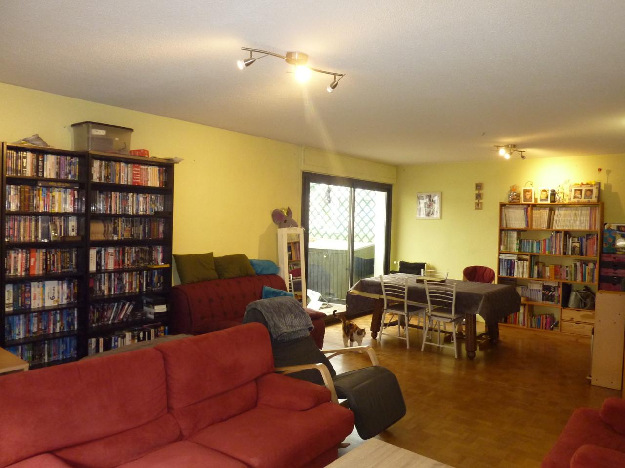 Appartement Gap 4 pièce(s)