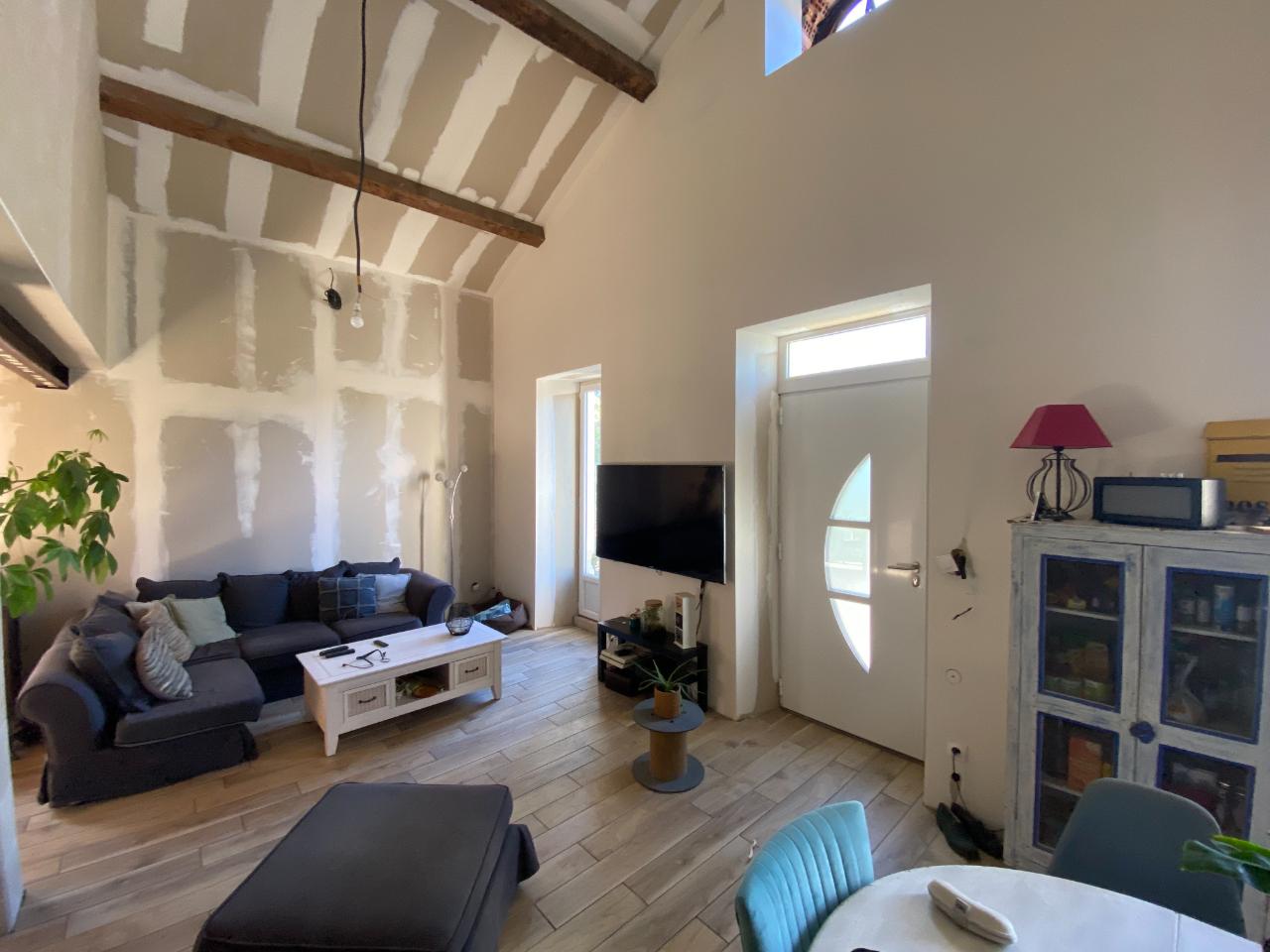 vente maison/villa MARSEILLE