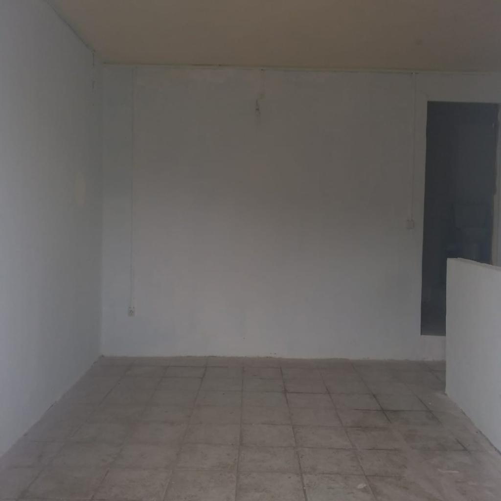 Photo Maison Fort De France 4 pièce(s) 66.5 m2 image 4/5
