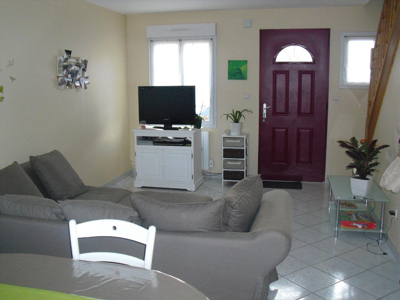 Location maison appartement chartres 28000 sur le partenaire for Louer maison appartement