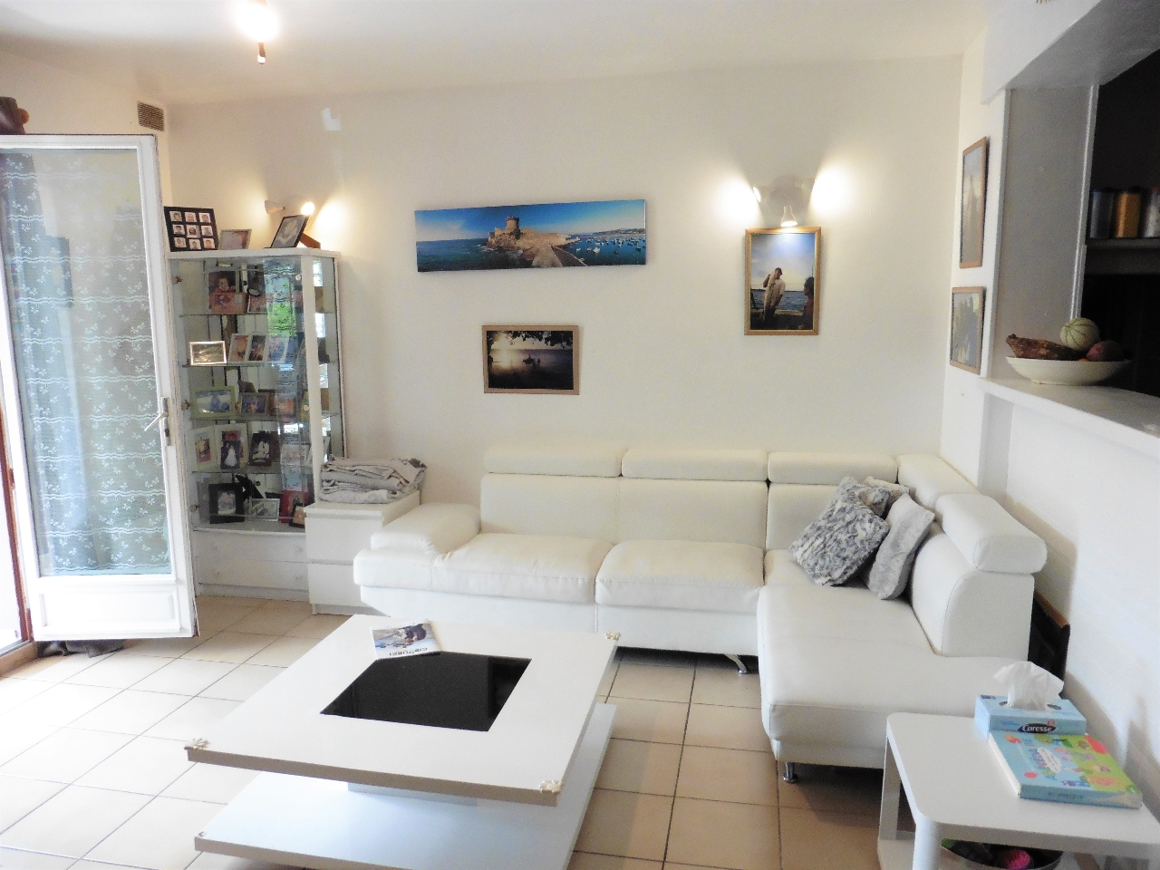 vente maison à CIBOURE - 1 117 000