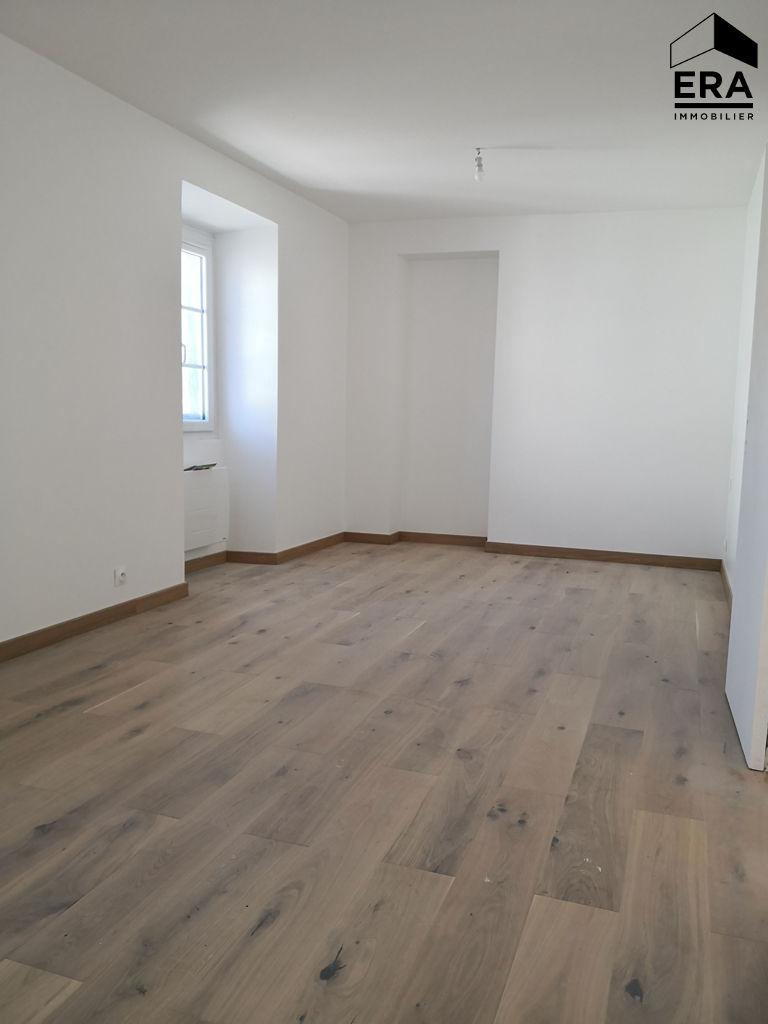 Vente appartement T4  à ASCAIN - 2