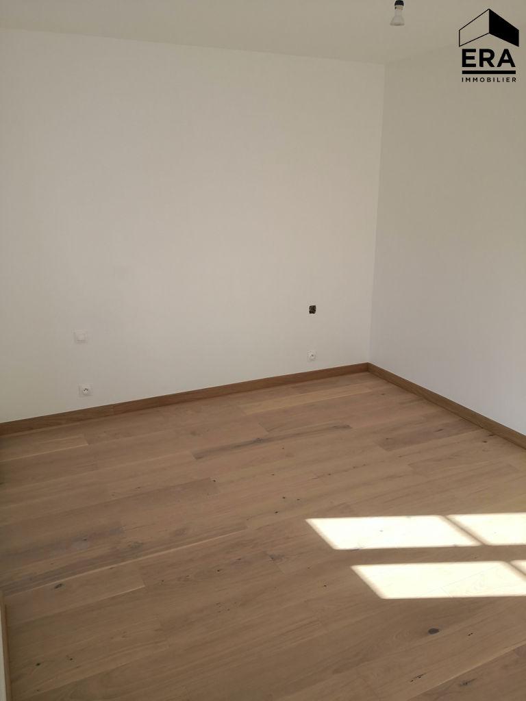Vente appartement T4  à ASCAIN - 3