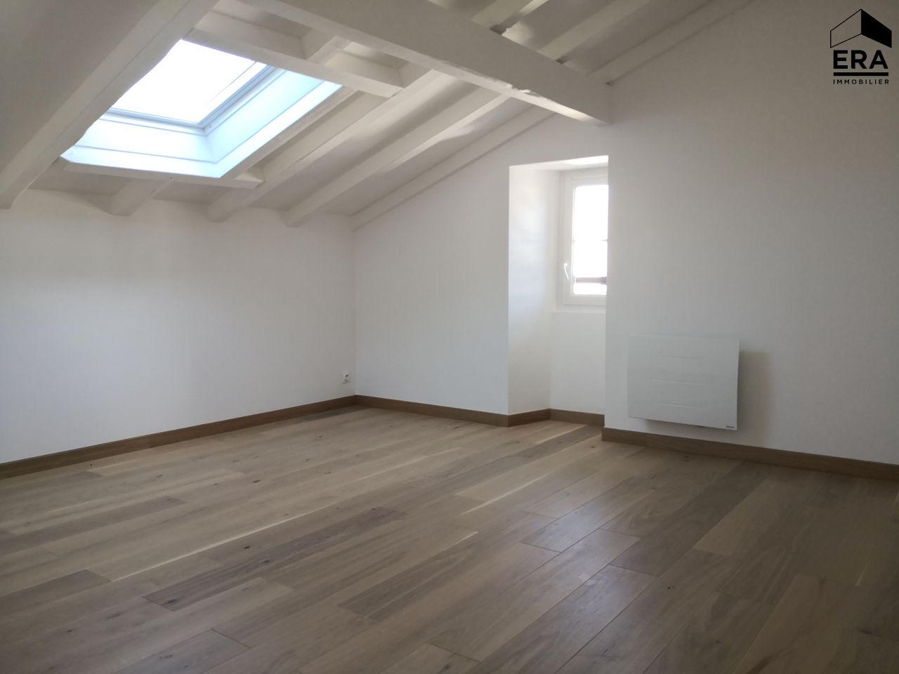 Vente appartement T3  à ASCAIN - 3