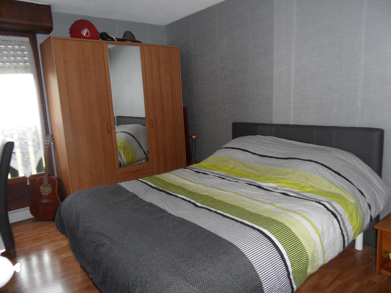 Vente appartement T3  à HENDAYE - 3