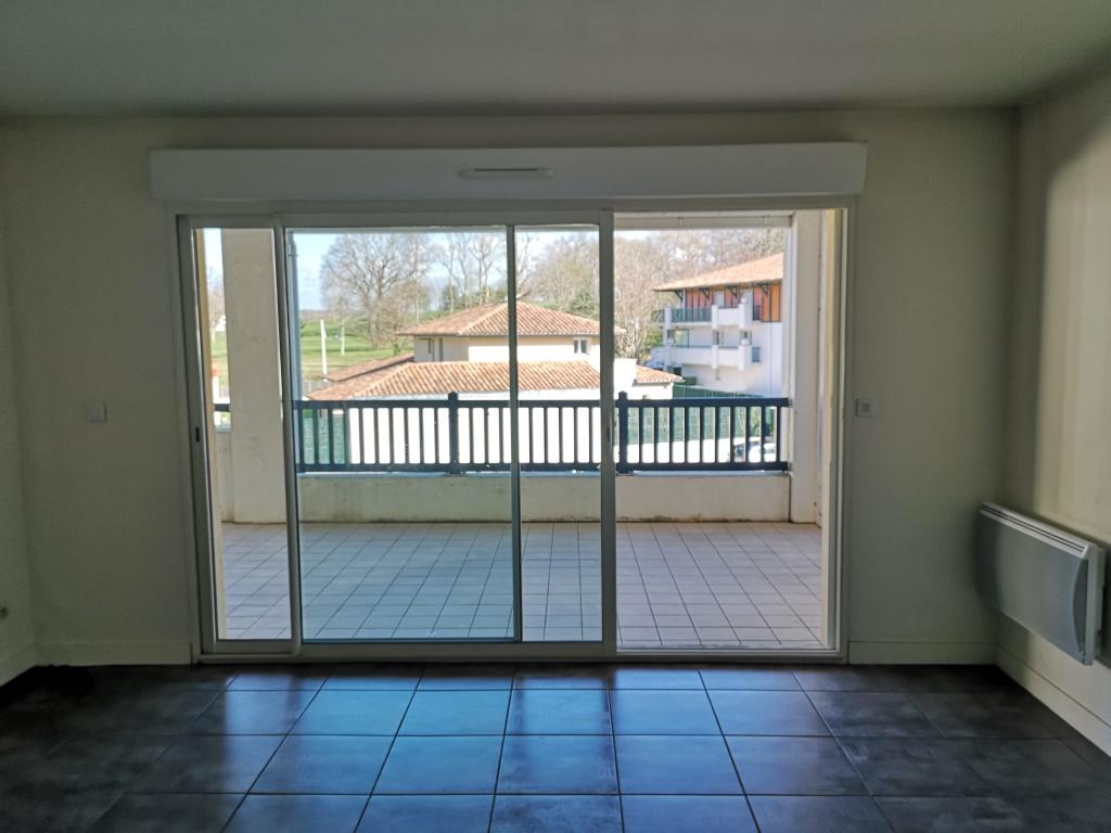 Vente appartement T2  à CIBOURE - 2