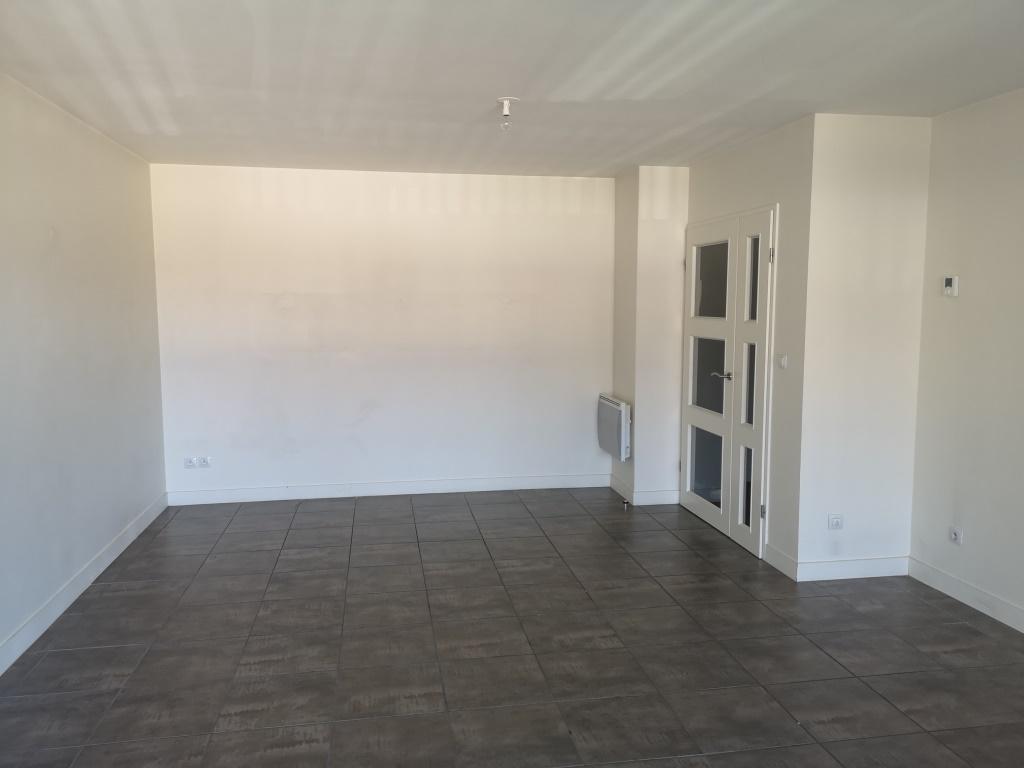 Vente appartement T2  à CIBOURE - 3