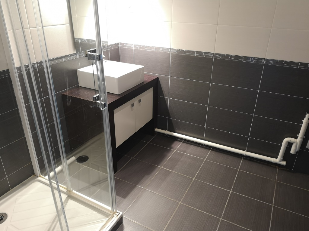 Vente appartement T2  à CIBOURE - 5