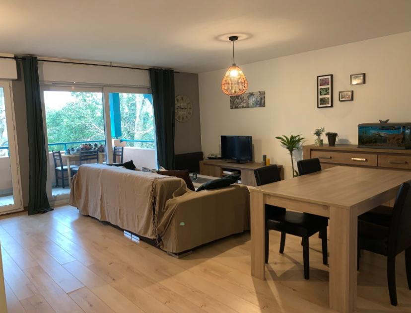 vente appartement à BIDART - 346 000