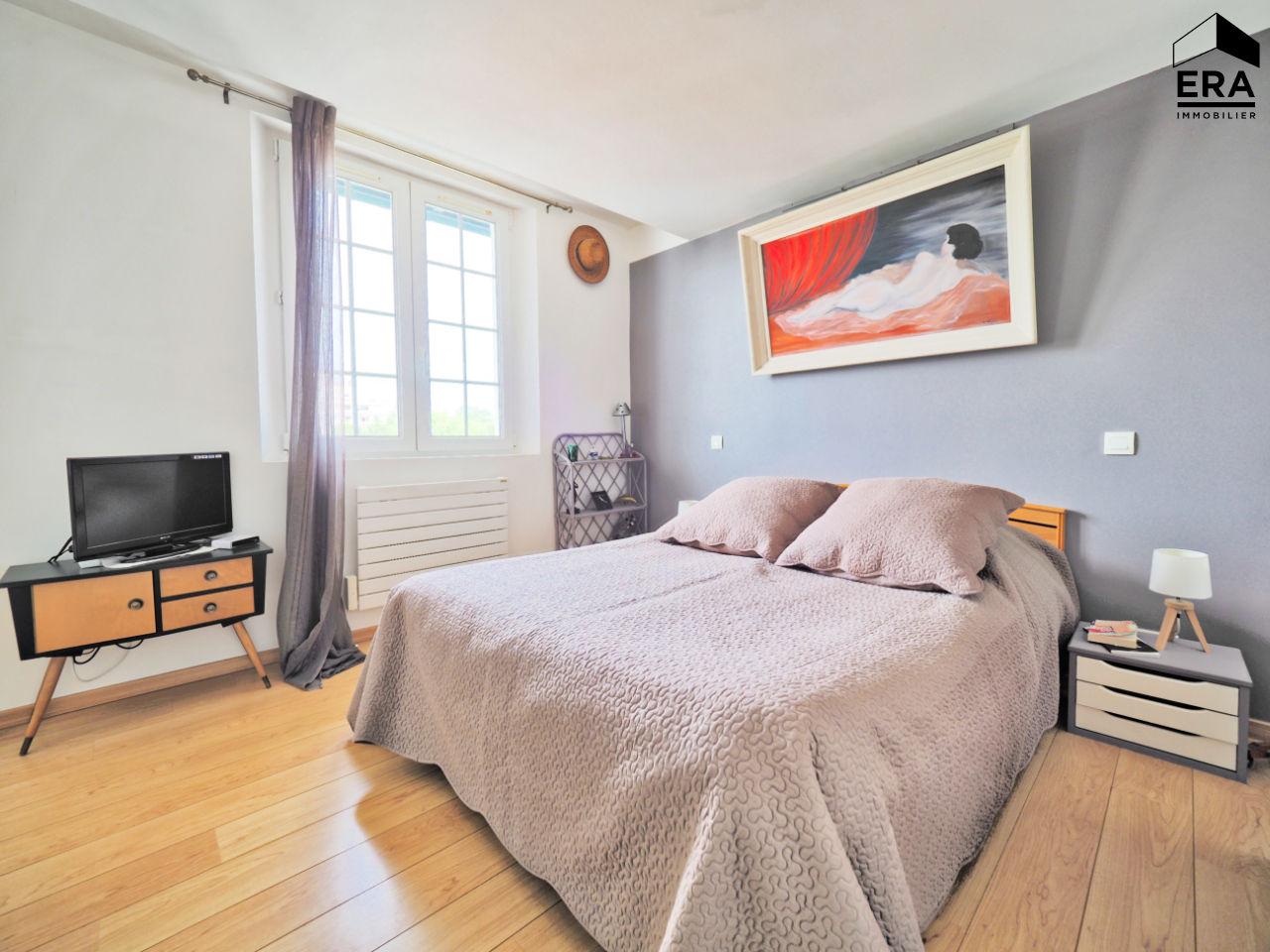 Vente appartement T3  à CIBOURE - 7