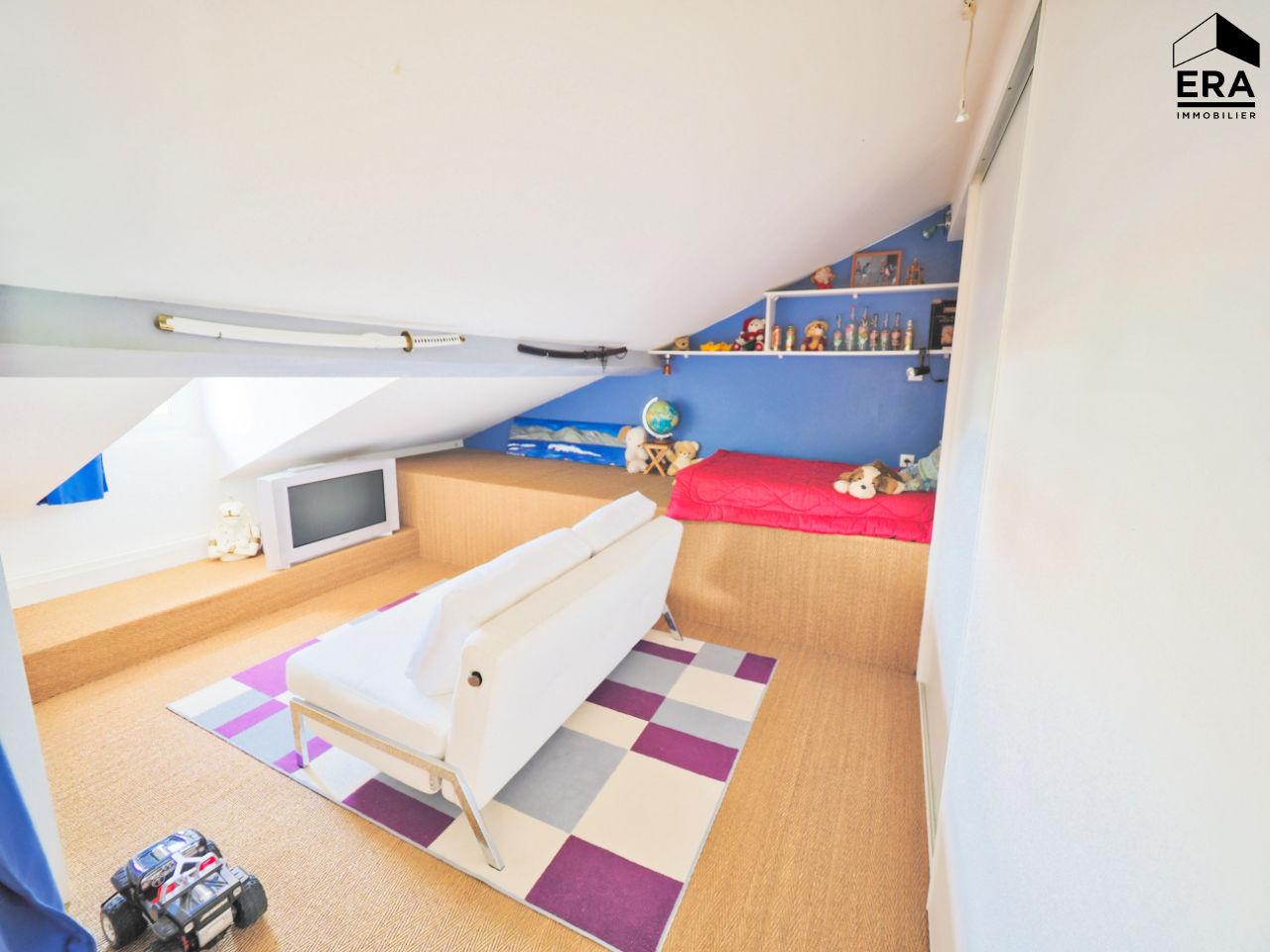 Vente appartement T3  à CIBOURE - 9