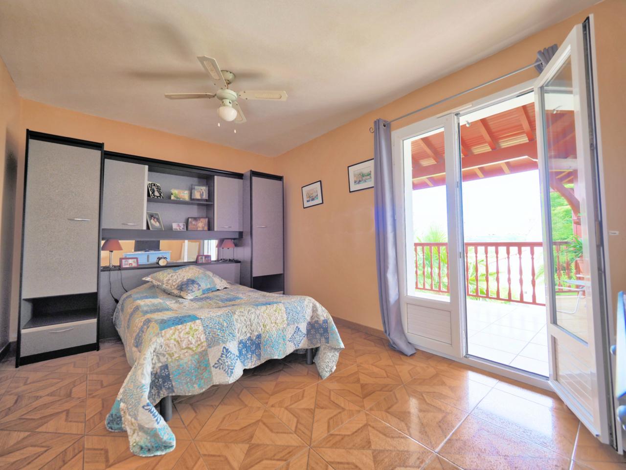Vente maison 10 pièces  à CIBOURE - 6