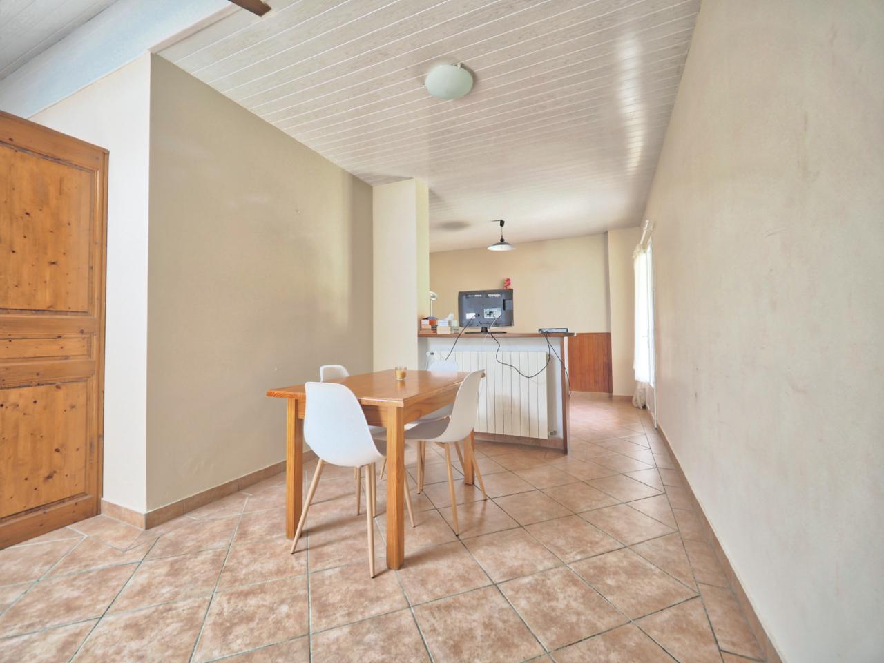 Vente maison 10 pièces  à CIBOURE - 9
