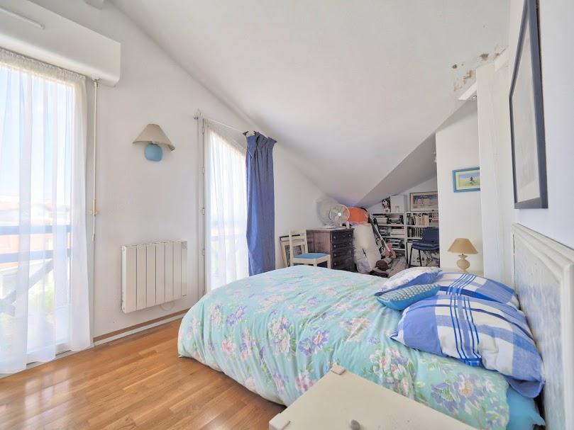 Vente appartement T5  à HENDAYE - 9