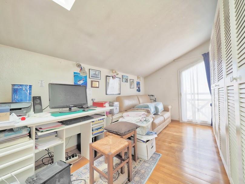 Vente appartement T5  à HENDAYE - 10