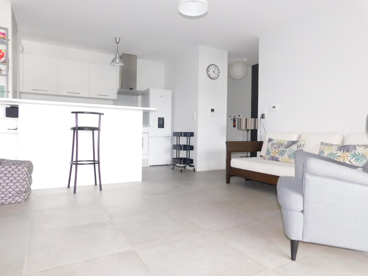 vente appartement à URRUGNE - 270 300