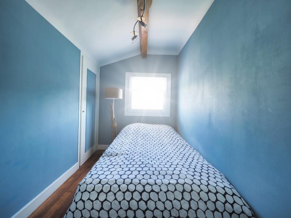 Vente appartement T3  à BIDART - 8