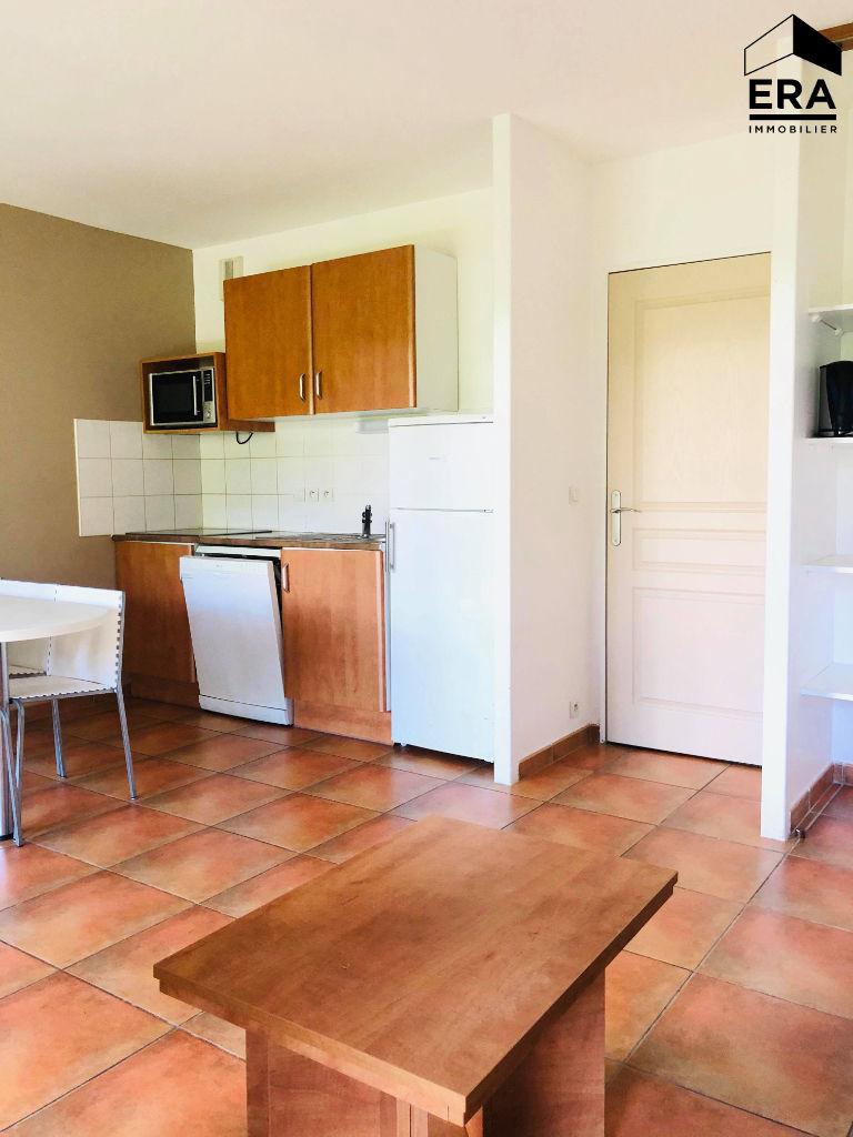 Vente appartement T3  à SAINT JEAN DE LUZ - 3