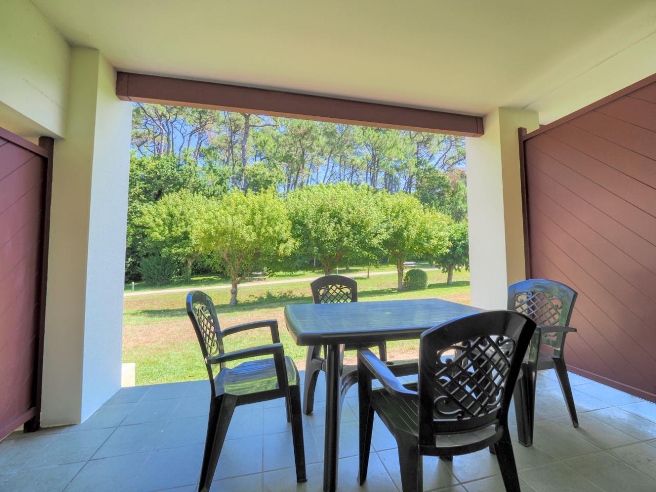 vente appartement à SAINT JEAN DE LUZ - 239 000